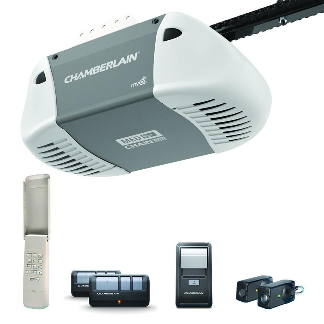 1-Chamberlain-C410-Durable-Chain-Drive-Garage-Door-Opener.jpg