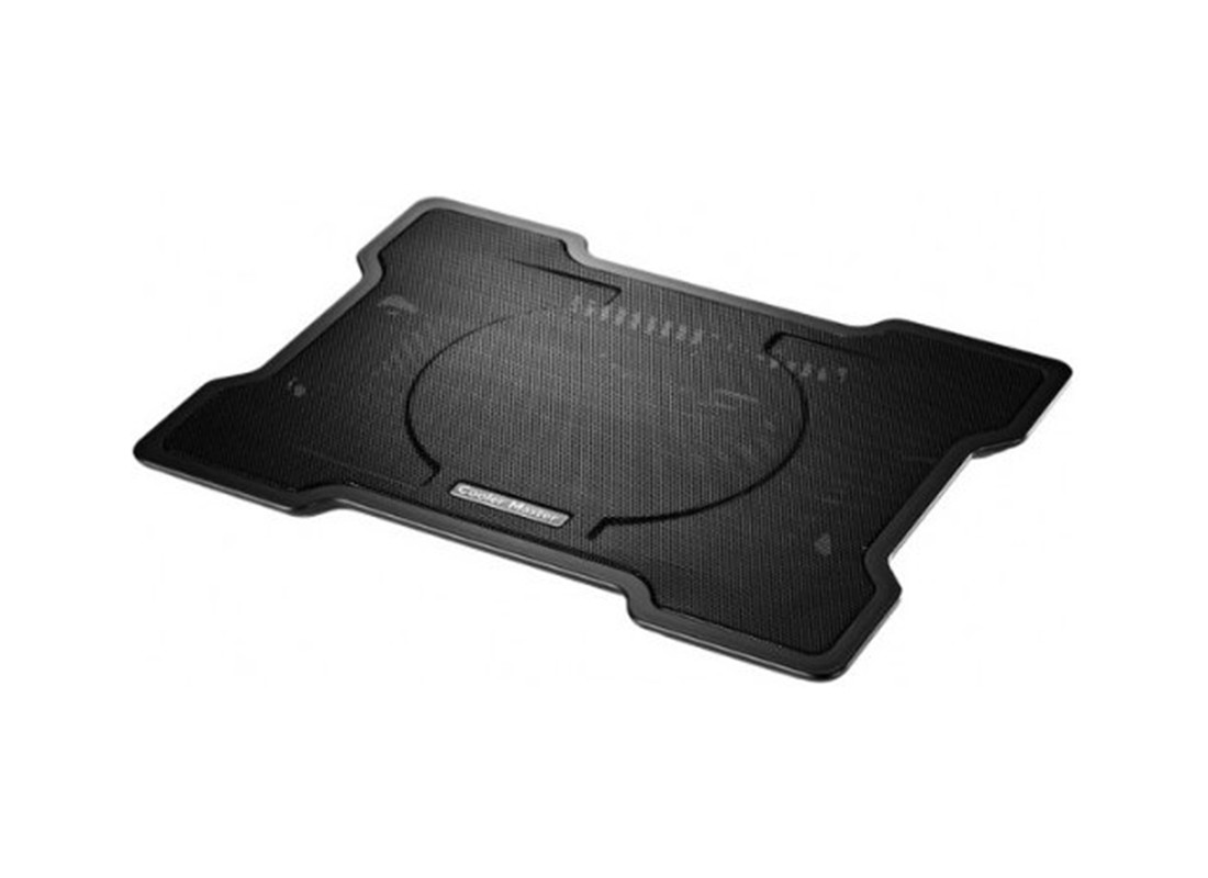 15 Best Laptop Cooling Pads in 2019 | Snap Goods