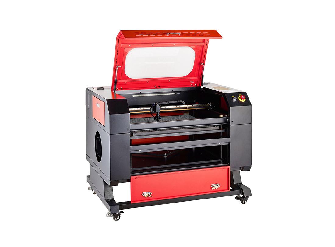 15 Best Laser Cutter Engravers in 2019 | Snap Goods