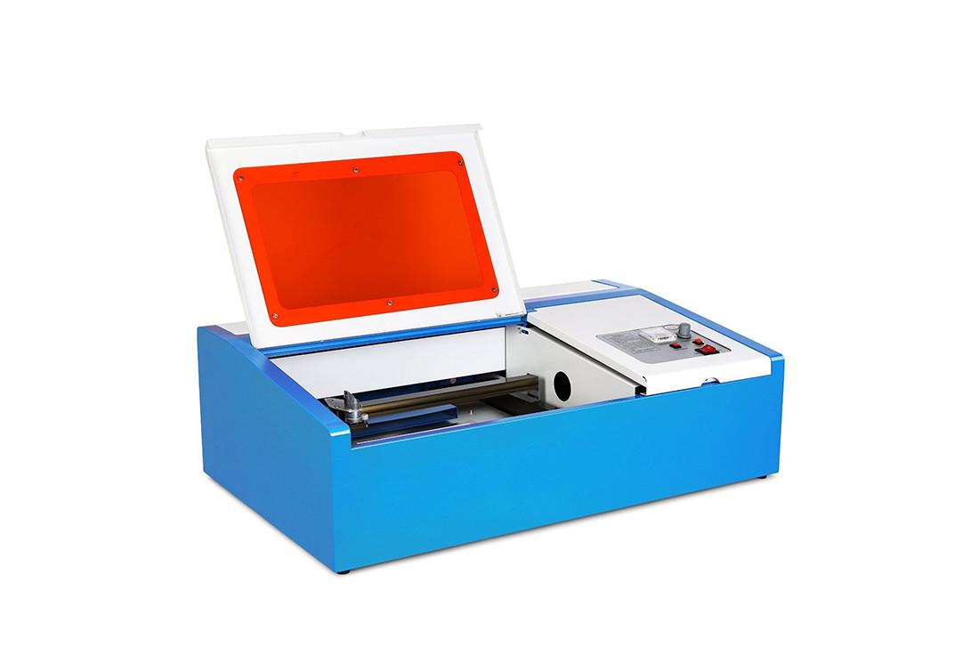 15 Best Laser Cutter Engravers In 2019 Snap Goods