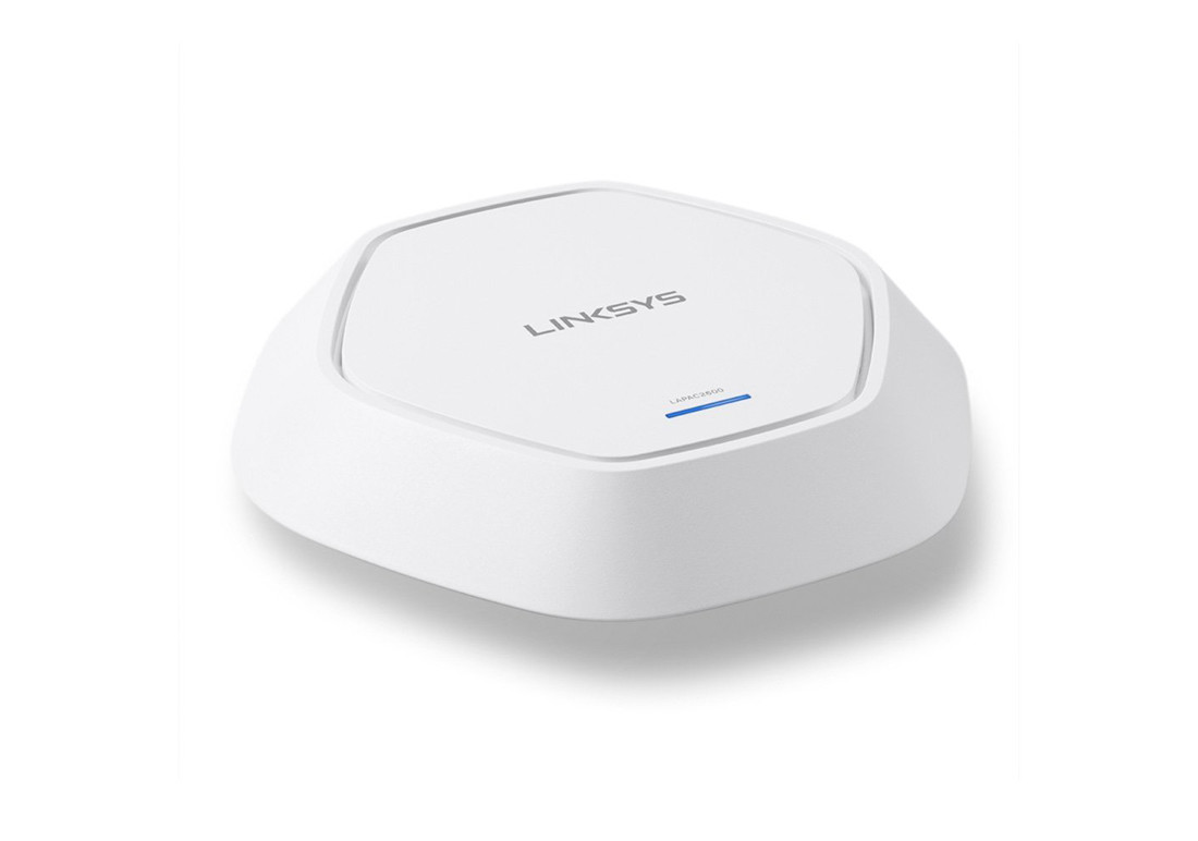 11 Best Wireless Access Points in 2019 | Snap Goods