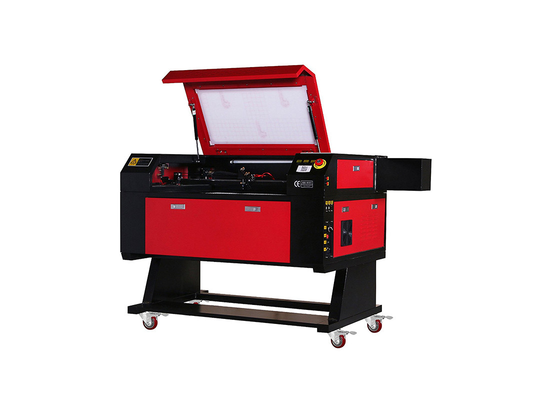 15 Best Laser Cutter Engravers in 2019 | Snap Goods