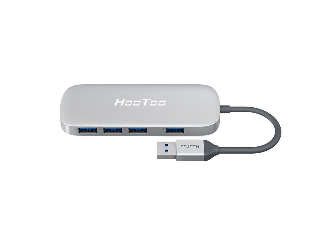 15 Best USB Hubs in 2019 | Snap Goods
