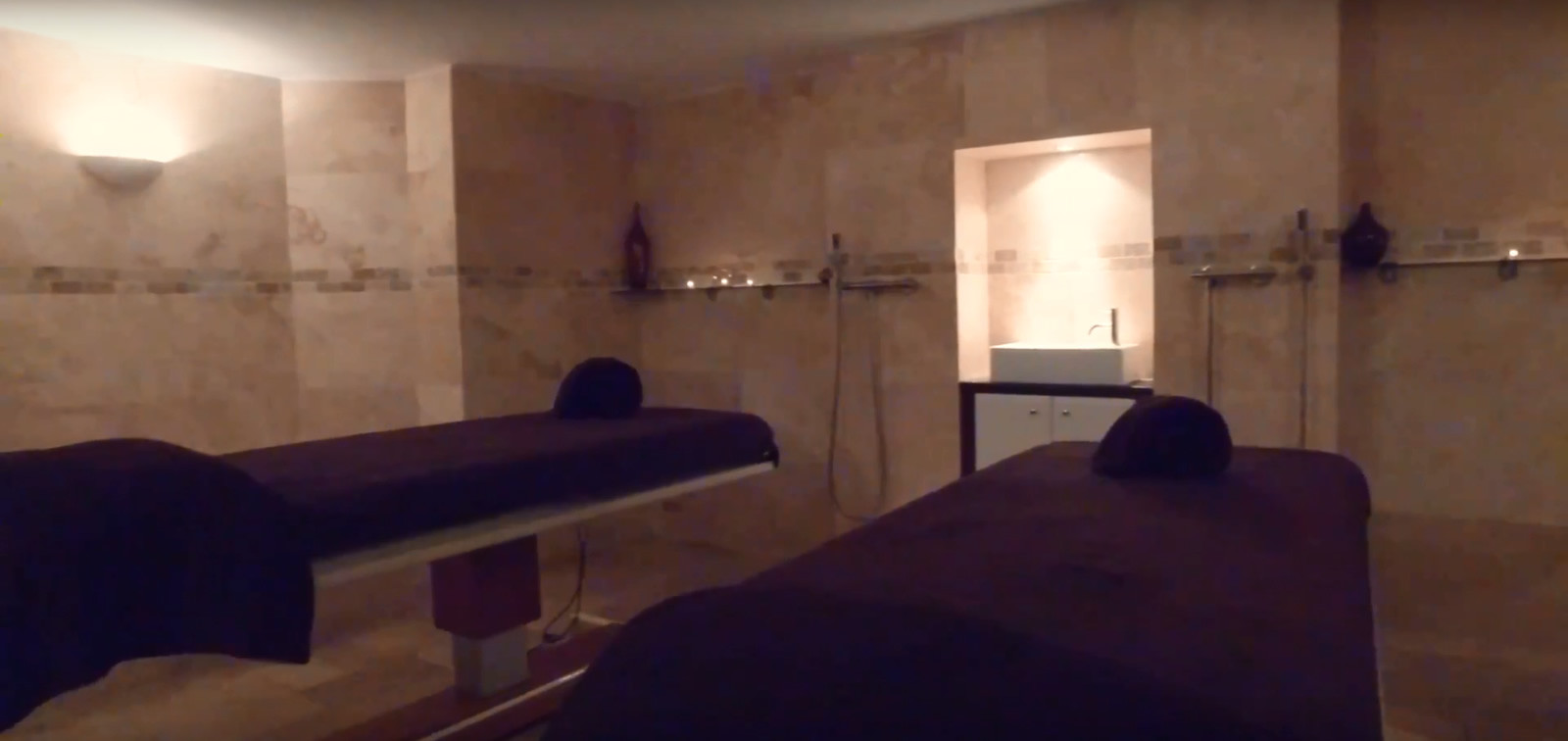 basement spa. 15 May Basement Spa Issues \u0026 Things To Look Out For S