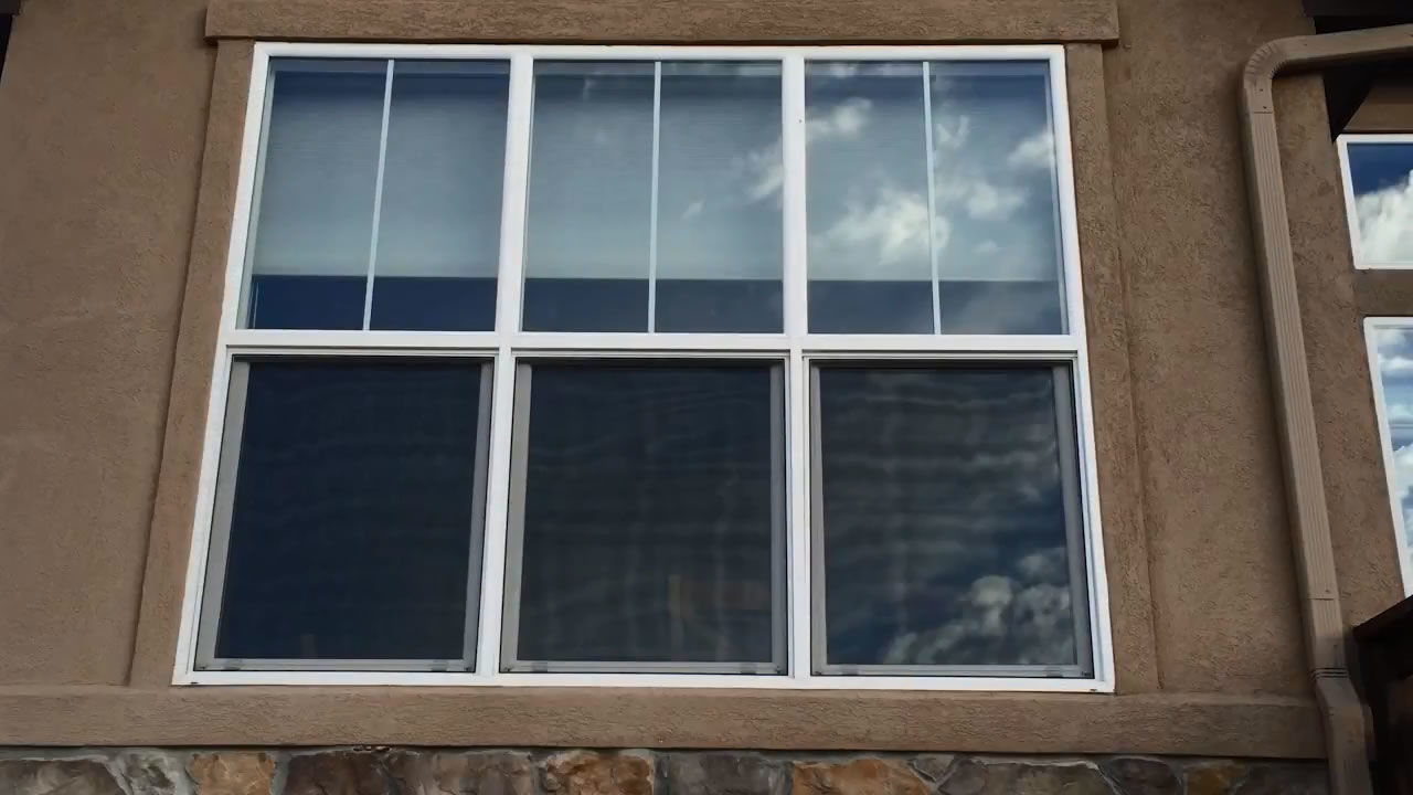 How To Replacement Windows For Your Home Snap Goods