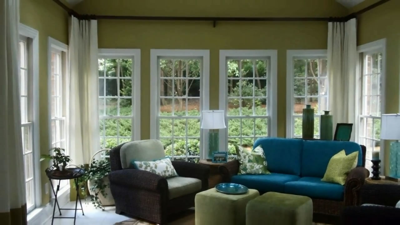 Glossary Of Home Window Styles Snap Goods