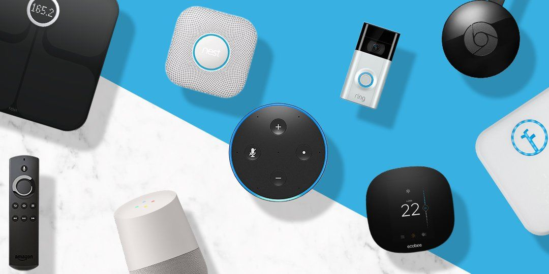 Z Wave VS Zigbee: ULTIMATE Guide to Smart Home Standards for 2019