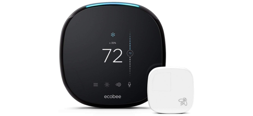 5 Best Smart Thermostats For Multiple Zones